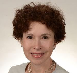 Myla Lai-Goldman GeneCentric Therapeutics