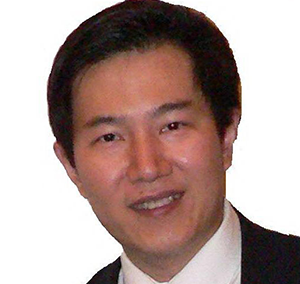 Frank Lee IBM Corp.