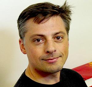 Joseph Lehar Merck