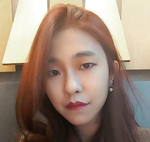 Hee Jung Koo Standigm