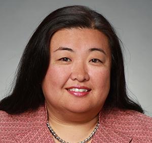 Joan S. Kim NAVICAN
