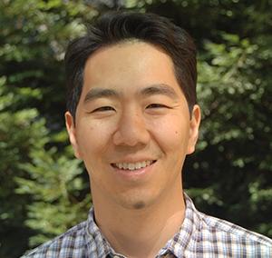 Daniel Kim UCSC