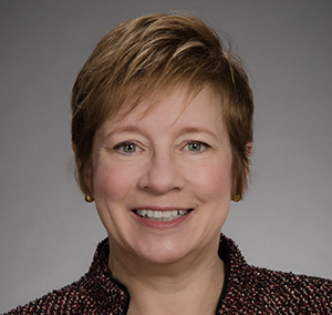 Gail P. Jarvik University of Washington