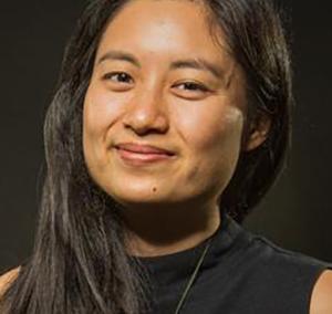 Julia Hu Lark Technologies