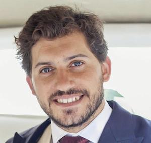Javier Gonzalez-Zabaleta Medimsight