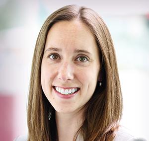 Rachel Haurwitz Caribou Biosciences