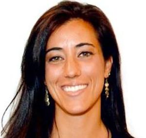 Rebecca Hemenway Edico Genome