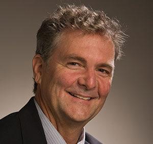 David Haussler UCSC