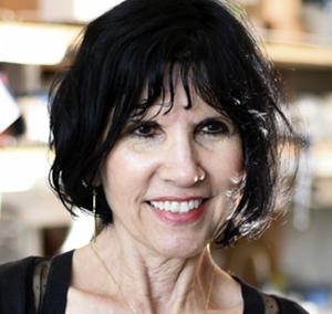 Kathleen M. Giacomini UCSF