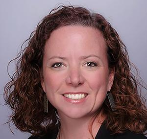 Jessica Baker Flechtner Genocea Biosciences