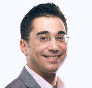 Karim Galil Mendel.ai