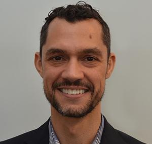 Aaron Del Duca DNA Genotek