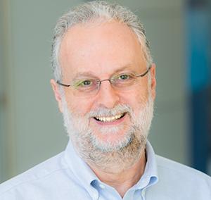 Nicholas Dracopoli Personal Genome Diagnostics