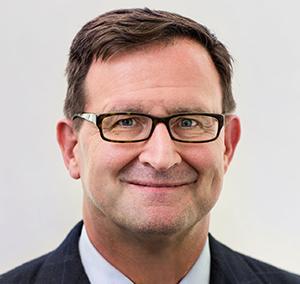 Steve Doberstein Nektar Therapeutics