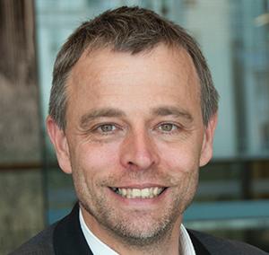 Marcel Dinger Genome.One