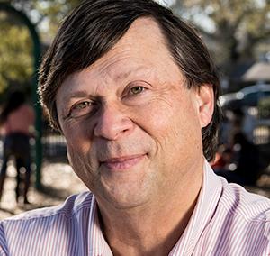 Mark M. Davis Stanford University