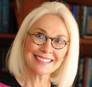 Carolyn Compton National Biomarker Development Alliance