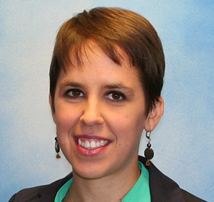 Rebecca Yates Coley KPWHRI