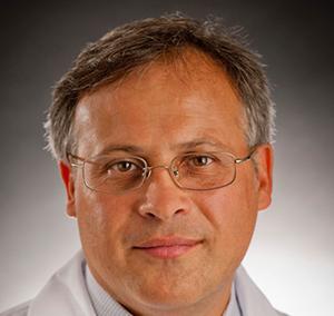 Maurizio Chiriva-Internati Kiromic Biopharma Inc.