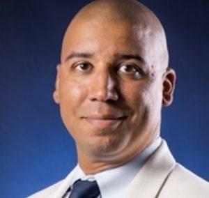 Isaac J. Bright HealthTell, Inc.