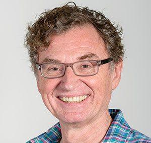 Walter De Brouwer doc.ai