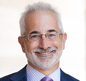 Michael Blum UCSF