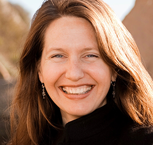 Natalie Boutin Partners HealthCare