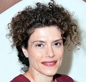 Norma K. Biln Augurex