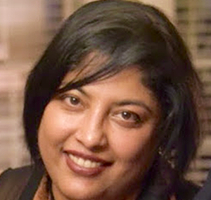 Sanchita Bhattacharya ImmPort