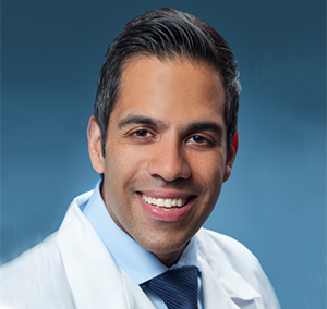 Sanjeev Bhavnani Scripps Health