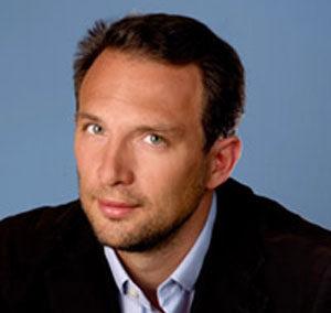 Fabien Beckers Arterys