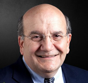 John Baldoni GSK Pharmaceuticals