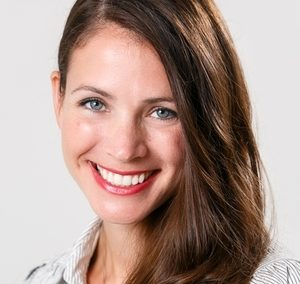 Allison Ballmer  Agilent Technologies