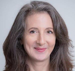 Stephanie H. Astrow Kite, a Gilead Company