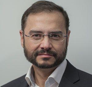 Rafael Amado Adaptimmune