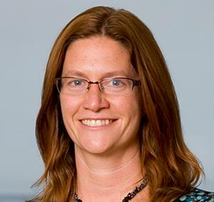 Kristine Ashcraft YouScript