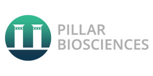 Pillar Biosciences  Booth #414