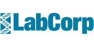 LabCorp Booth #7