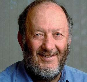 Irv Weissman Stanford School of Medicine