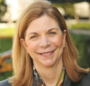 Kim Popovits Genomic Health