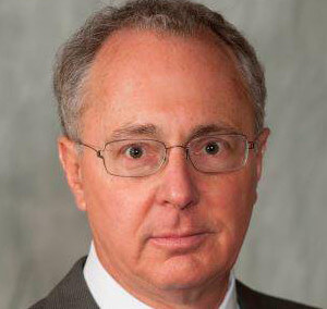 Roger Perlmutter Merck Research Laboratories