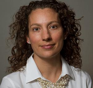 Suzanne Belinson Tempus, Inc