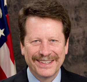 Robert M. Califf Duke University