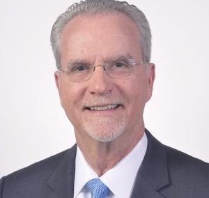 David Ledbetter Geisinger Health System