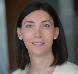 Emily Leproust Twist Bioscience