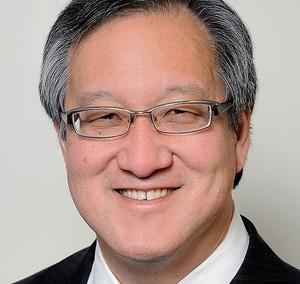 Peter Paul Yu Palo Alto Medical Foundation