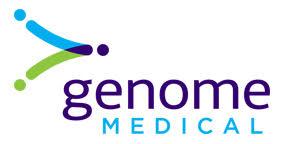 Genome Medical