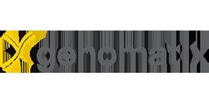 Genomatix Booth #9