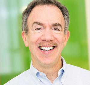 Ilan Kirsch Adaptive Biotechnologies