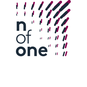 N-of-one